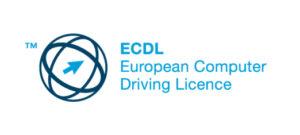 European Computer Driver License