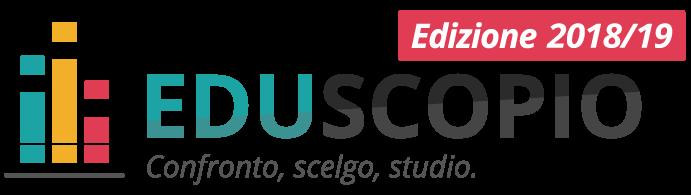 Report Eduscopio.it